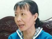 http://xahoi.com.vn/vu-5-cay-vang-trong-rac-hoan-toa-vi-vang-tham-phan-216973.html