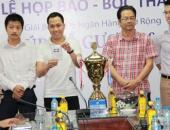 http://xahoi.com.vn/tung-bung-le-boc-tham-giai-bong-da-cup-ho-guom-2015-217023.html