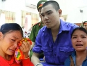 http://xahoi.com.vn/chu-toa-phien-toa-vu-tham-sat-chua-bi-cao-nao-lanh-lung-the-217052.html