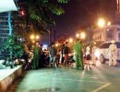 http://xahoi.com.vn/thanh-nien-danh-giay-guc-chet-tai-tram-xe-buyt-o-sai-gon-217051.html