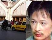 http://xahoi.com.vn/bi-mat-chuyen-hai-banh-dau-quan-cho-trum-giang-ho-khanh-trang-217120.html