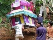 http://xahoi.com.vn/san-phu-yen-bai-chet-bat-thuong-o-benh-vien-dam-tang-dam-nuoc-mat-217151.html