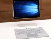 https://xahoi.com.vn/surface-book-cua-microsoft-de-bep-macbook-pro-217245.html
