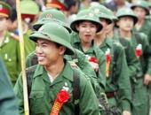 http://xahoi.com.vn/quy-dinh-moi-ve-doi-tuong-tam-hoan-mien-goi-nhap-ngu-217979.html
