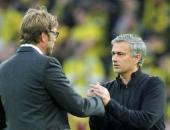 http://xahoi.com.vn/19h45-ngay-3110-chelsea-liverpool-mourinho-va-noi-am-anh-mang-ten-klopp-218233.html