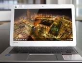 http://xahoi.com.vn/nhung-mau-laptop-dang-mua-nhat-hien-nay-218424.html
