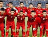 http://xahoi.com.vn/dt-viet-nam-gianh-ve-du-vong-loai-cuoi-asian-cup-2019-218962.html