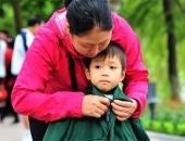 http://xahoi.com.vn/dau-tuan-toi-mien-bac-don-khong-khi-lanh-nhiet-do-giam-sau-219000.html