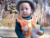 http://xahoi.com.vn/tieng-goi-cha-va-su-mat-tich-bi-an-cua-be-trai-3-tuoi-219004.html