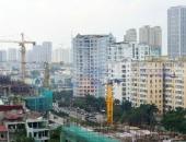http://xahoi.com.vn/n-hoa-can-cau-khong-lo-khap-ha-noi-sai-gon-219074.html