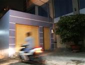 http://xahoi.com.vn/nguoi-dan-ong-chet-bat-thuong-truoc-biet-thu-sau-tang-219146.html