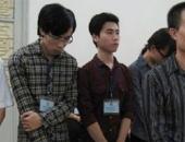 http://xahoi.com.vn/kinh-doanh-su-dung-dich-vu-nghe-len-ke-ban-nguoi-mua-deu-vi-pham-219139.html