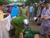 http://xahoi.com.vn/pho-giam-doc-chi-nhanh-ngan-hang-chet-tham-duoi-cong-219191.html