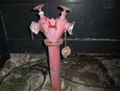 http://xahoi.com.vn/chay-tai-chung-cu-vimeco-vi-sao-khong-dung-hong-nuoc-duoi-chan-toa-nha-de-dap-lua-219220.html