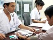 http://xahoi.com.vn/can-kiet-nguon-tai-tro-thuoc-dieu-tri-hiv-219210.html