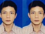 http://xahoi.com.vn/bi-trom-123-chi-vang-khi-dung-xe-mua-rau-219255.html
