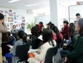 http://xahoi.com.vn/chua-phau-thuat-se-khong-duoc-huong-loi-tu-viec-hop-phap-hoa-chuyen-gioi-219289.html