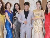 http://xahoi.com.vn/ntk-ngoc-long-tang-vay-da-hoi-tai-ky-niem-1-nam-an-pham-doanh-nhan-toan-cau-219481.html