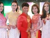 http://xahoi.com.vn/ntk-ngoc-long-ghi-dau-an-dac-biet-tai-tinh-khuc-xua-va-nay-220175.html