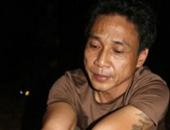 http://xahoi.com.vn/luu-pho-dan-em-dung-ha-de-nhat-sat-gai-chuyen-an-pho-220860.html