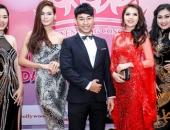 http://xahoi.com.vn/ntk-ngoc-long-lich-lam-cung-dan-my-nhan-tai-duyen-dang-cong-so-220854.html