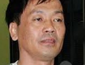 http://xahoi.com.vn/vua-tinh-mot-dem-dat-cang-khien-chan-dai-chet-boi-su-chiu-choi-221033.html