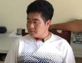 http://xahoi.com.vn/tang-keangnam-vung-tien-mua-thieu-nu-ve-lam-canh-chi-vi-so-vo-221168.html