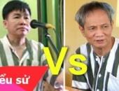 http://xahoi.com.vn/ga-thu-sinh-khien-trum-nam-cam-cam-lang-phai-nhuong-dat-cat-phan-221248.html