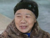 http://xahoi.com.vn/nu-cuoi-bi-an-chet-nguoi-cua-ba-trum-sung-dan-tay-bac-221503.html