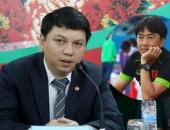 http://xahoi.com.vn/vff-dinh-ngay-chot-tuong-lai-cua-hlv-miura-221598.html