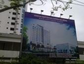 http://xahoi.com.vn/roi-thang-may-cong-trinh-cua-bo-quoc-phong-5-nguoi-chet-221910.html