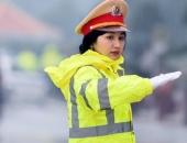 http://xahoi.com.vn/chinh-sach-co-hieu-luc-tu-thang-22016-221955.html