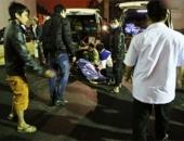 http://xahoi.com.vn/bo-xay-dung-yeu-cau-xu-ly-nghiem-vu-tai-nan-lao-dong-khien-5-nguoi-chet-o-da-nang-222002.html