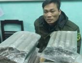 http://xahoi.com.vn/thanh-hoa-bat-giu-vu-van-chuyen-24kg-thuoc-no-222013.html