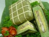 http://xahoi.com.vn/thuc-pham-am-tham-khien-ban-tang-can-trong-ngay-tet-222032.html