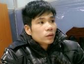 http://xahoi.com.vn/hanh-trinh-vay-bat-doi-tuong-co-lenh-truy-na-dac-biet-nguy-hiem-222055.html