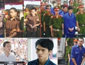 http://xahoi.com.vn/phien-toa-dinh-dam-2015-toi-ac-va-su-tra-gia-222078.html