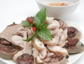 http://xahoi.com.vn/benh-rinh-rap-do-ham-mon-noi-tang-re-cuoi-nam-222062.html