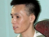 https://xahoi.com.vn/dau-sung-giua-canh-sat-hinh-su-va-trum-sung-hoa-cai-khet-tieng-222139.html