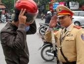 http://xahoi.com.vn/nhung-chinh-sach-quan-trong-ve-oto-xe-may-can-biet-sau-tet-222257.html