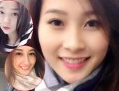 http://xahoi.com.vn/go-bo-son-phan-cua-nhung-hoa-hau-tre-hot-nhat-hien-nay-222611.html