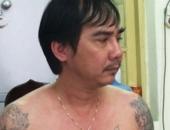 https://xahoi.com.vn/trum-giang-ho-dao-hoa-so-huu-hang-chuc-chan-dai-chet-vi-gai-dep-222821.html