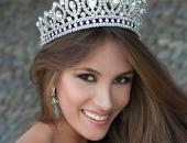 http://xahoi.com.vn/a-hau-my-hoa-hau-venezuela-se-den-viet-nam-dau-thang-3-222909.html