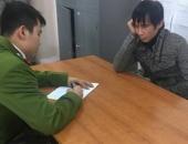 http://xahoi.com.vn/tai-xe-camry-dam-chet-3-nguoi-phai-boi-thuong-tinh-than-200-trieu-223212.html