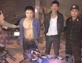 http://xahoi.com.vn/ha-noi-xu-ly-5-doi-tuong-lap-facebook-de-doi-pho-canh-sat-141-224009.html