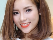 http://xahoi.com.vn/hoa-hau-ky-duyen-quyet-khoi-kien-doi-danh-du-den-cung-224625.html