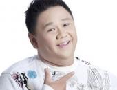 http://xahoi.com.vn/minh-beo-bi-bat-tai-my-tien-bao-lanh-tai-ngoai-len-den-22-ty-dong-224753.html