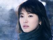 http://xahoi.com.vn/nhung-dau-an-cua-song-hye-kyo-truoc-hau-due-mat-troi-225105.html