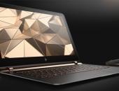 http://xahoi.com.vn/ngat-ngay-voi-chiec-laptop-mong-nhat-the-gioi-225308.html