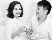 http://xahoi.com.vn/van-quyen-chinh-thuc-len-chuc-bo-225538.html
